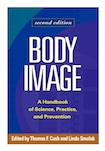 Body                                 Image Handbook (2nd Ed)
